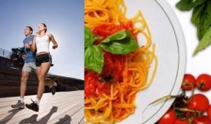 alimentazione_sport