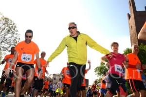 rovigo-half-marathon-10-aprile-2016-469
